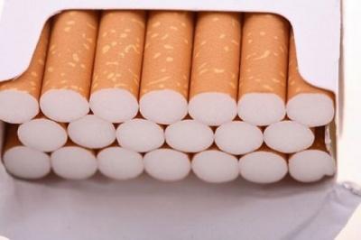 Рада готує чергове підвищення акцизів на алкоголь та тютюнові вироби
