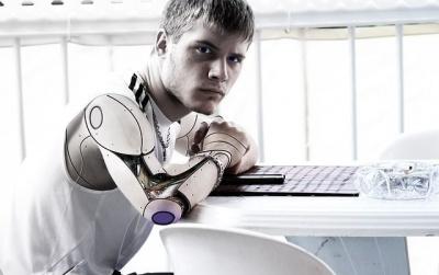 Футуролог Google спрогнозував злиття людей і машин в найближчі 20 років