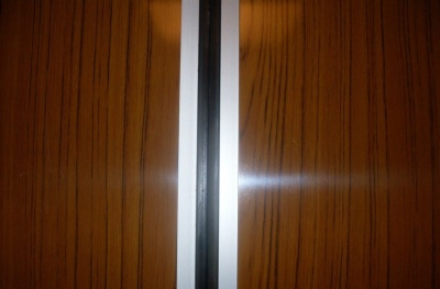 Райлікарня на Буковині користувалася несправним ліфтом - суд заборонив