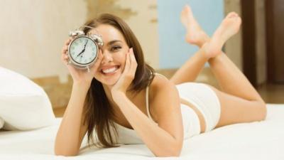 5 ранкових звичок, які допоможуть вам схуднути