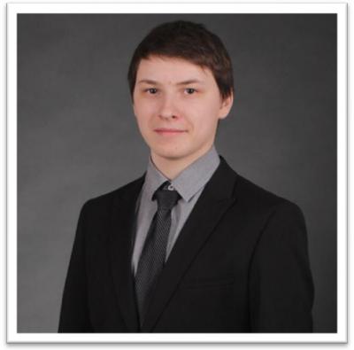Допоможіть врятувати 20-річного студента з Чернівців, у якого виявили страшну хворобу