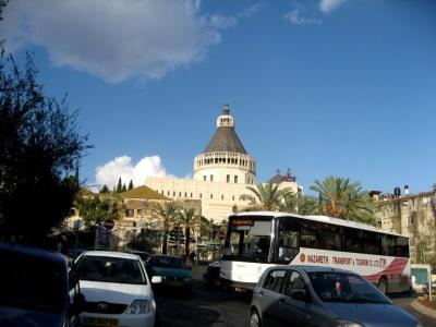 """Як просто потрапити до Ізраїлю: 5 корисних порад від """"Одісея тур"""" у Чернівцях (на правах реклами)"""