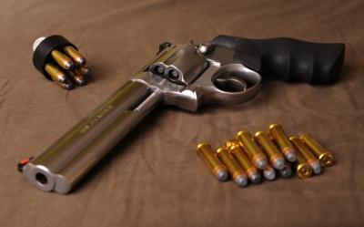 У Чернівецькій міськраді зареєстрували проект звернення до Порошенка щодо дозволу всім українцям мати зброю