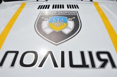 У Чернівцях правоохоронці затримали двох осіб, які проникли в приміщення телекомпанії