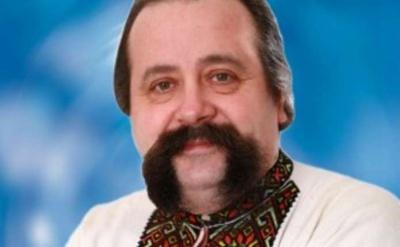 У Чернівцях помер відомий композитор Віктор Рурак