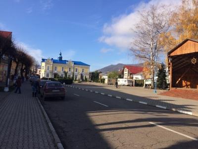 26 территориальных общин будет на Буковине до конца года