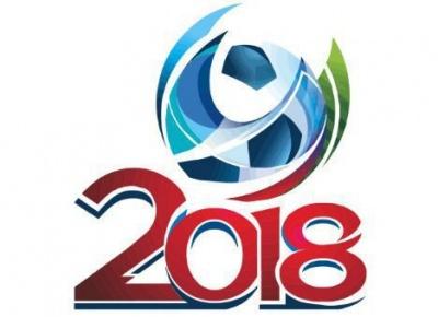 Букмекери назвали фаворитів чемпіонату світу з футболу 2018 року