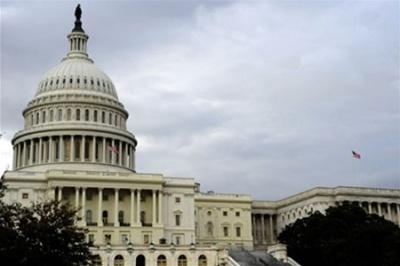 Сенат США схвалив оборонний бюджет, який передбачає допомогу Україні