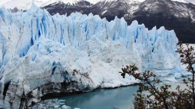 Вчені NASA назвали міста, які можуть зникнути через танення льодовиків