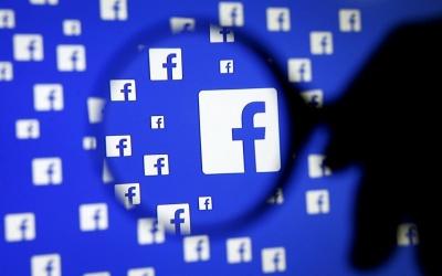 Facebook презентував конкурента відеохостингу YouTube