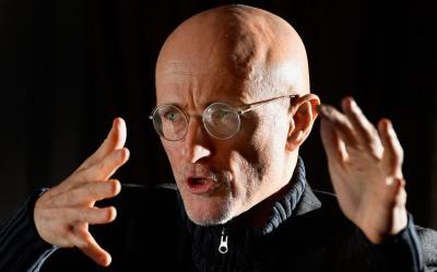 Італійський хірург заявив про вдалу операцію з трансплантації голови людини