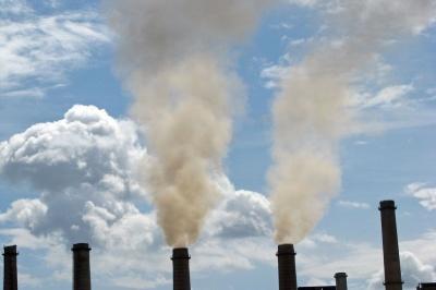 Еколог назвав найбільш забруднені міста України і райони Києва