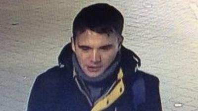 У Росії розшукують особливо небезпечного злочинця, який співає своїм жертвам пісні Корольової