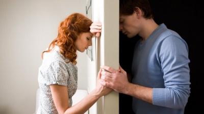 5 негативних почуттів, які здатні зруйнувати ваші стосунки