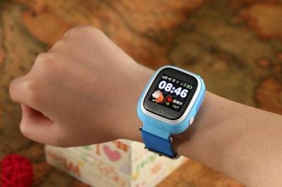 """У Німеччині заборонили продаж дитячих """"розумних"""" годинників із SIM-картою"""