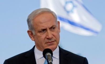 Ізраїль планує депортувати близько 40 тисяч біженців з Африки