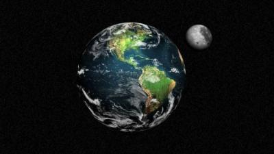 Як змінилася Земля за 20 років: дивовижне відео від NASA