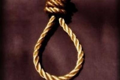 Двоє буковинців вчинили минулого тижня самогубство