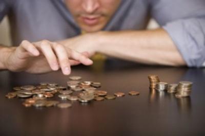 На Буковине становится меньше безработных, но увеличивается количество вакансий