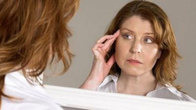 2 шкідливі звички, які можуть вам додавати декілька зайвих років