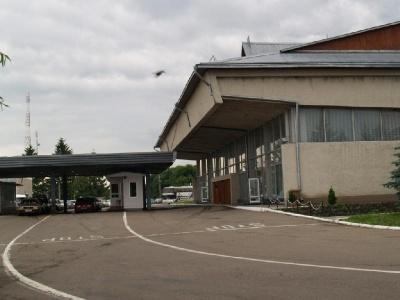 На Буковині на кордоні з Румунією знову утворилась черга фур