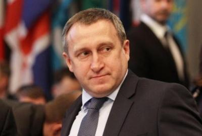У Польщі відновлять зруйновані пам'ятники українцям, - посол