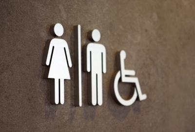 Понад 60% населення світу не має доступу до туалетів