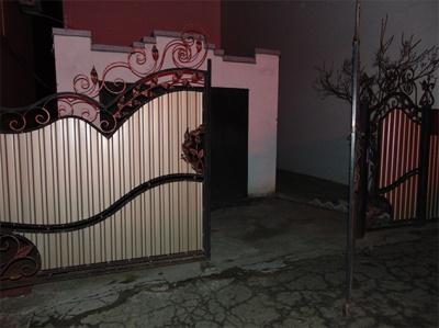 У Чернівцях поліція затримала двох осіб, що обікрали квартиру