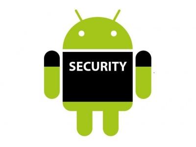 Google звинуватили у шпигунстві за користувачами Android