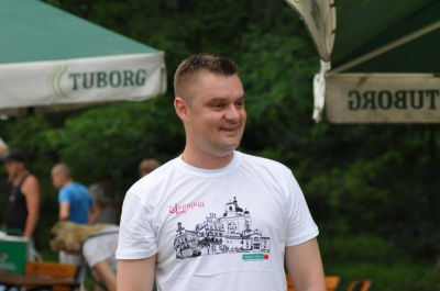 Стало відомо, за що судили депутата Чернівецької міськради Мокловича, якого хочуть позбавити мандату