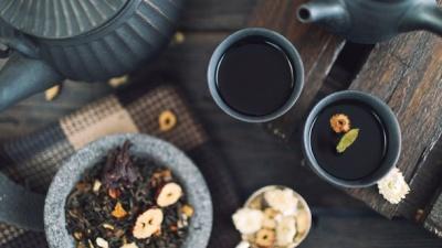 Корисні властивості чаю, які переконають вас випити напій прямо зараз