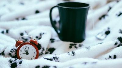 Альтернатива каві: напої, які допоможуть вам прокинутись зранку