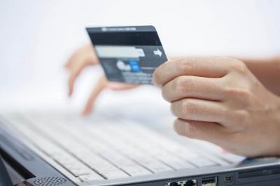 17% буковинців платять за газ через інтернет