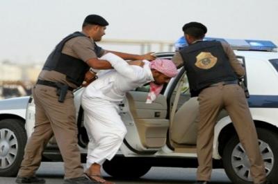"""У Саудівській Аравії майже всі затримані за корупцію принци """"купили"""" собі свободу"""