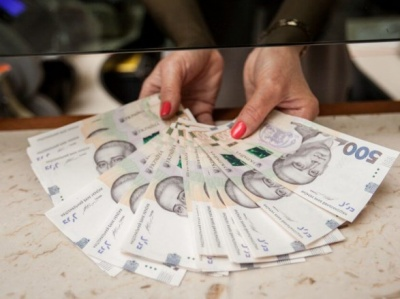 Українці беруть замало споживчих кредитів, - експерт