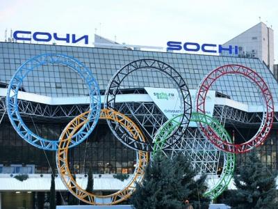 Через дискваліфікації Росія втратила перше місце у медальному заліку Олімпіади-2014