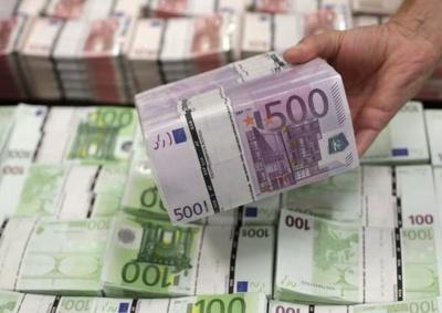 ЄС надасть Україні допомогу на суму 1.8 млрд євро