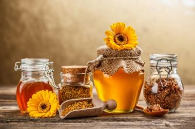 Пасічник з Буковини порадив, як обирати та купувати натуральний мед