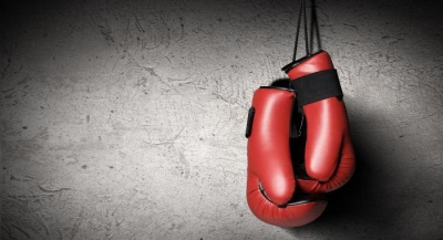 У Чернівцях - боксерський турнір пам'яті мера міста