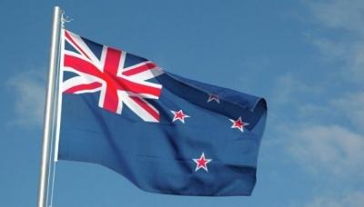 У Новій Зеландії створили віртуального політика