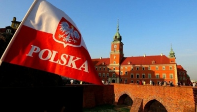 У Польщі вирішили заборонити торгівлю по неділях