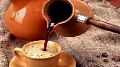 Смачні рецепти кави, які легко приготувати вдома
