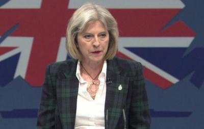 Лондон готовий збільшити розмір виплат за Brexit