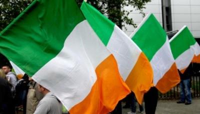 Дублін погрожує блокувати Brexit без угоди про кордон між Ірландією та Північною Ірландією