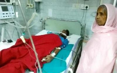 В Індії з пацієнта витягнули понад 260 монет та 100 цвяхів
