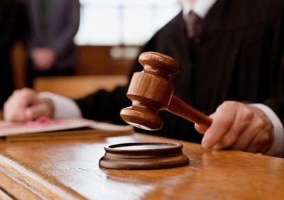 Чернівчанин проведе за гратами 4 роки за серію крадіжок