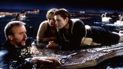 """Чому Джек Доусон помер в """"Титаніку"""": режисер нарешті розвіяв теорії"""
