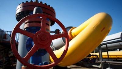 У Сучавському повіті Румунії виявили велике родовище газу