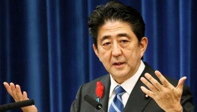 З наступного року Японія спрощує візовий режим для українців