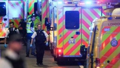 У Великій Британії підлітка визнали винним у підготовці теракту